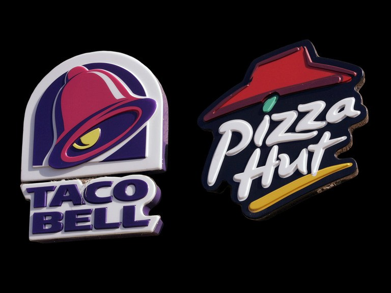 Recipe Changes For Taco Bell, Pizza Hut (Image 1)_7455