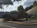 St. Louis Street Building Fire (Image 1)_7588
