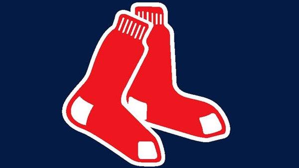 Boston Red Sox_10348