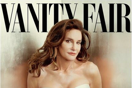 Call me Caitlyn Bruce Jenner reveals new name look_3764