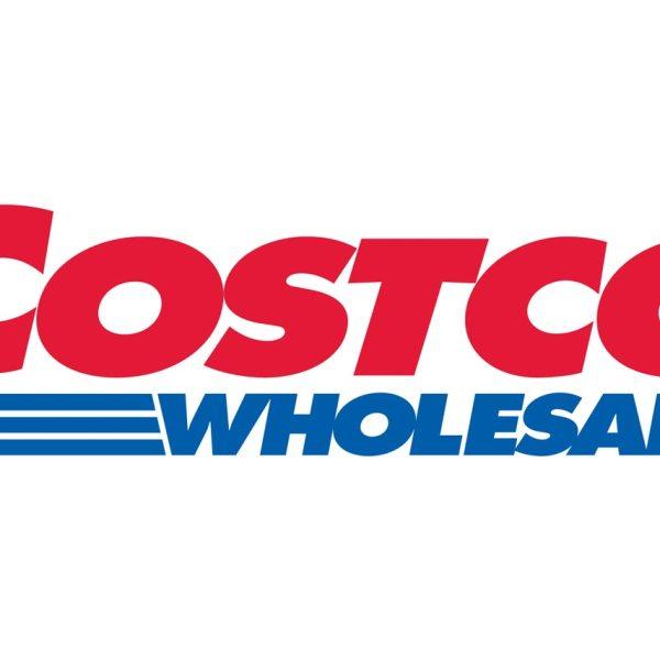 costco-logo_5616