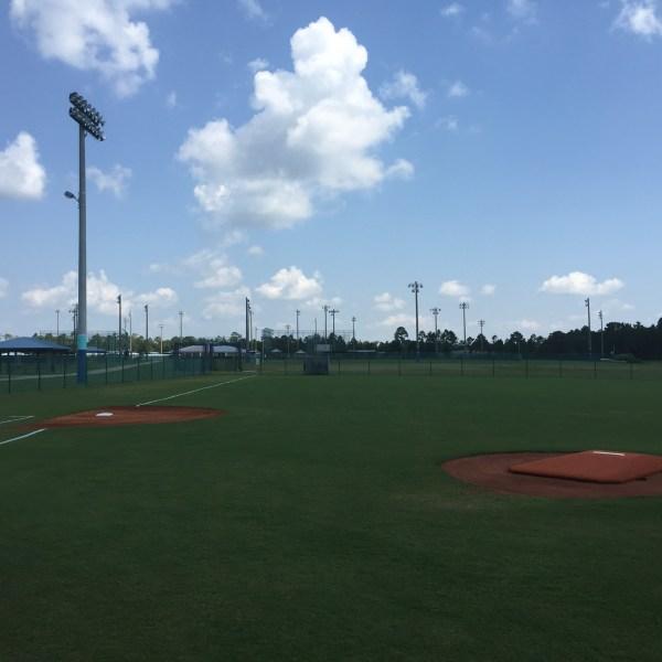 Orange Beach Sportsplex_6213
