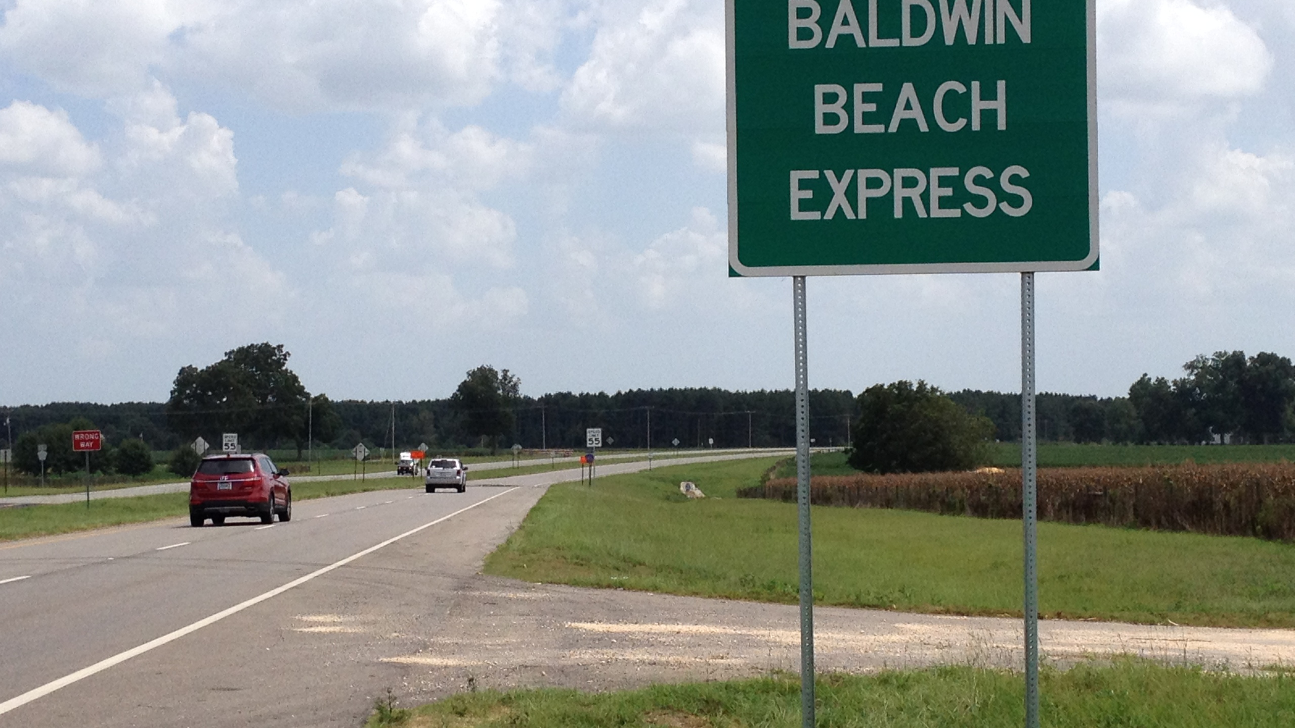 Baldwin Beach Express_16208