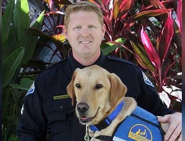 police dog 2_17981