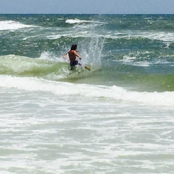Gulf Shores, AL_13621