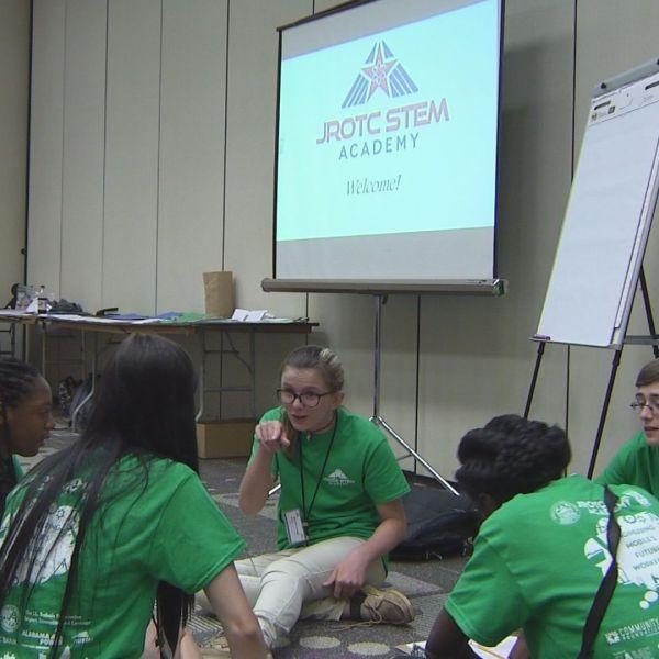 STEM Camp_10028