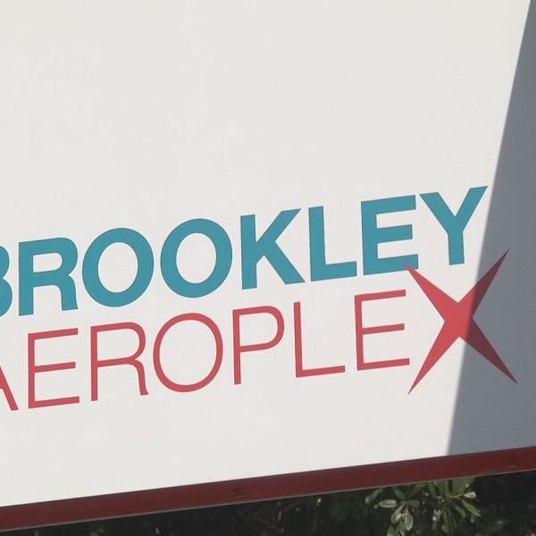 Brookley sign_17360