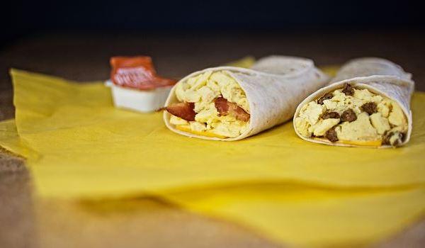 whataburger egg shortage limits breakfast at fast-food chain_3730