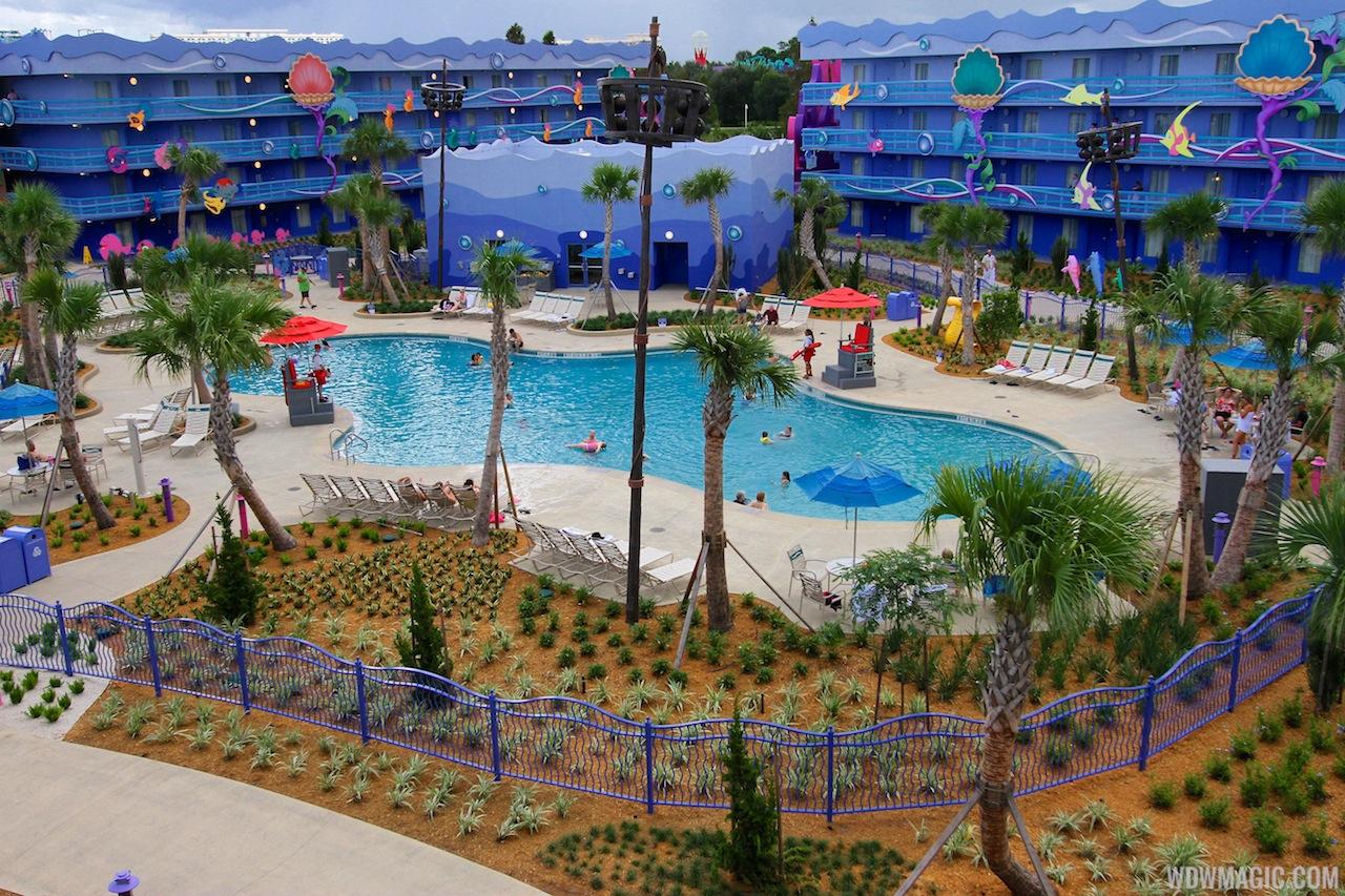 Disneys-Art-of-Animation-Resort_Full_16462_29604