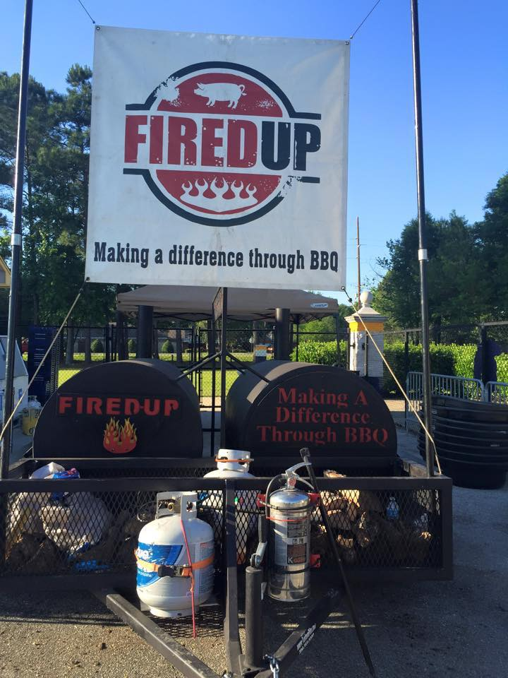 fired up_27073
