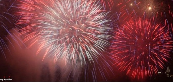 Fireworks Safety_22483