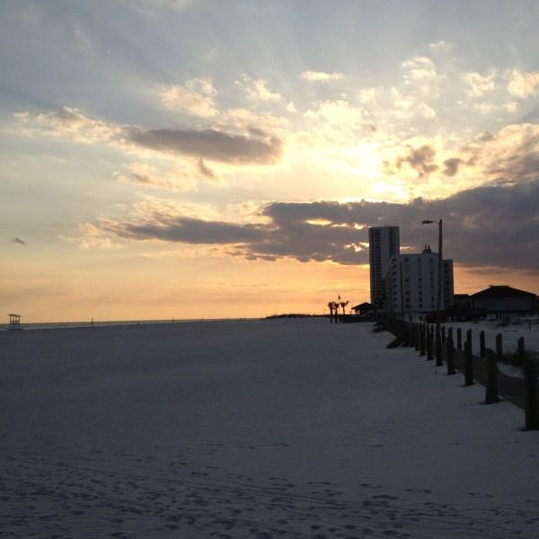 Gulf Shores, AL_29923