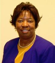 Dr. Bobbie Holt-Ragler