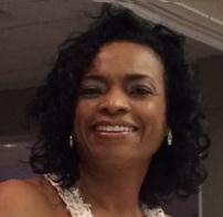 Dr. Donna C. Bennett