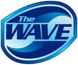 The Wave Transit System_147329