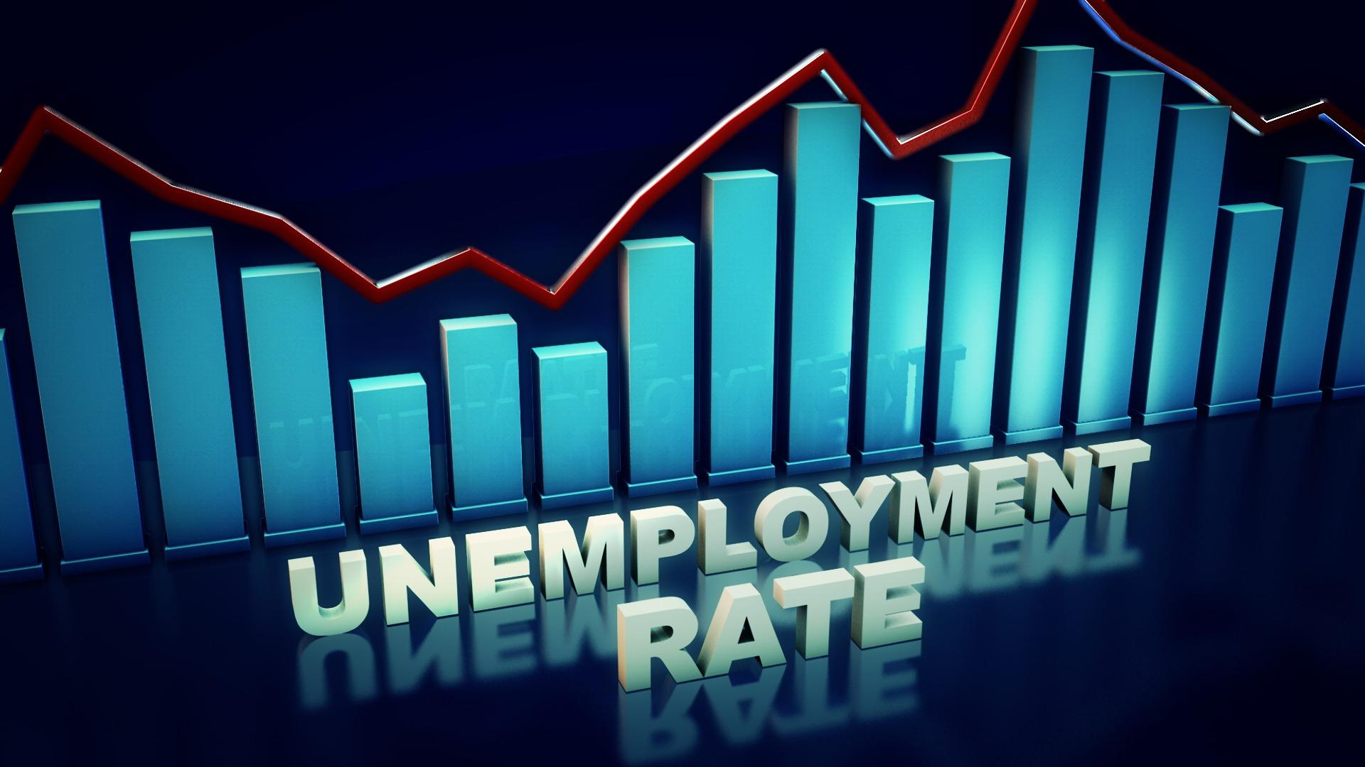 Unemployment Rate_143924