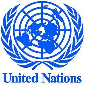 UNITED NATIONS_148009