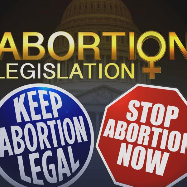 abortion legislation_145792