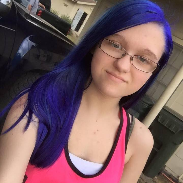 Missing Teen back in Brewton_153434