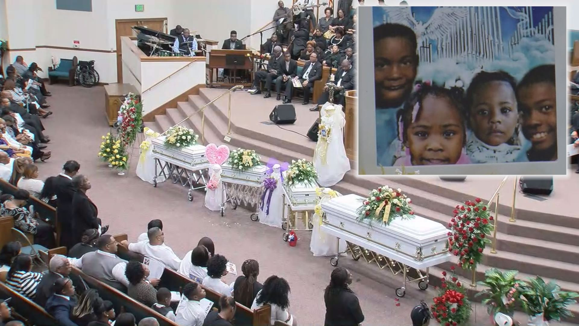 CHILDRENS FUNERAL PIC_161687