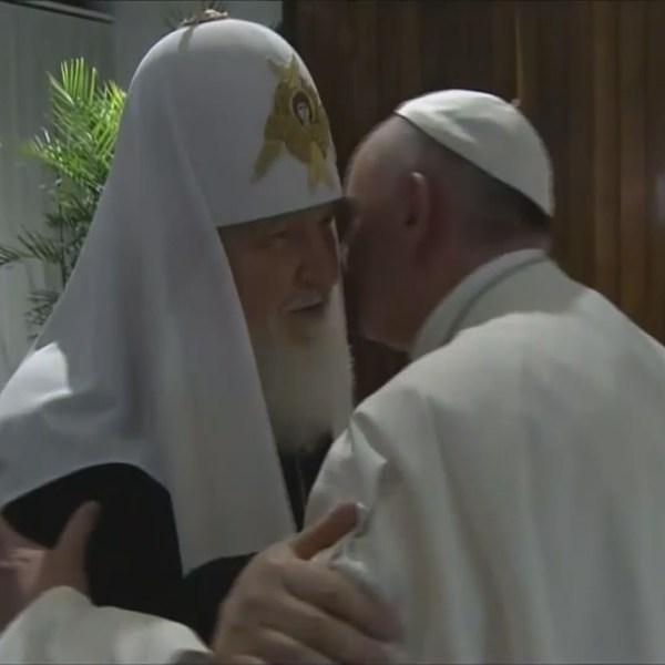 pope meeting_154334