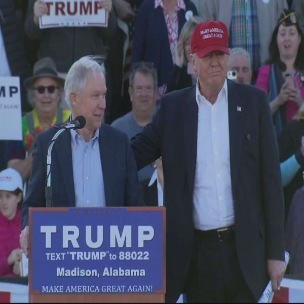 Sessions and Trump_162645