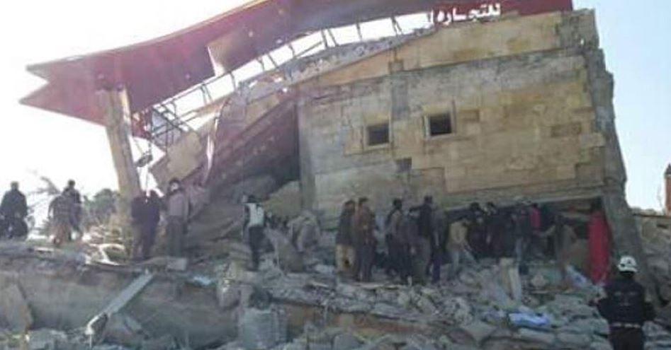 syriahospitalexplosion_155331