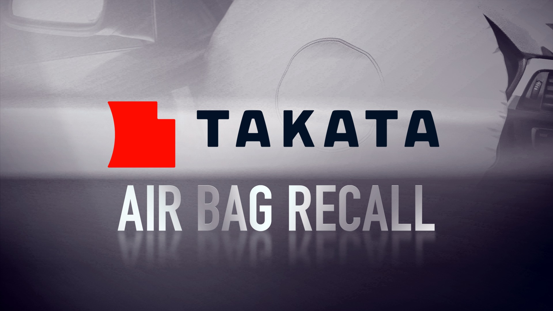 Takata Air Bag Recall_150344