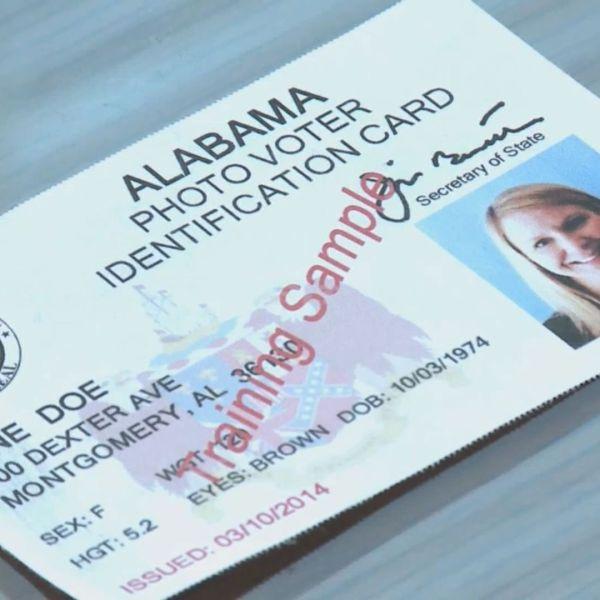 VOTER ID_75702