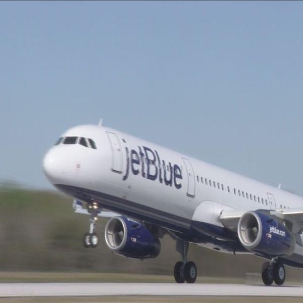 Airbus Test Flight 2_172431