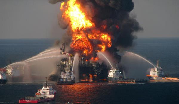 bp oil spill_132624