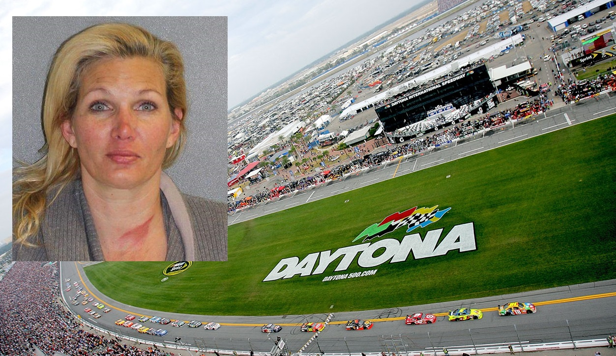 Daytona Intl Speedway DUI_165433