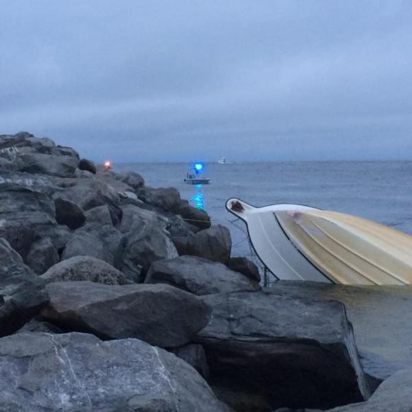 Destin Boat Crash_171419