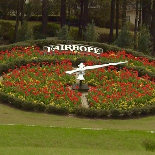 City of Fairhope_164241