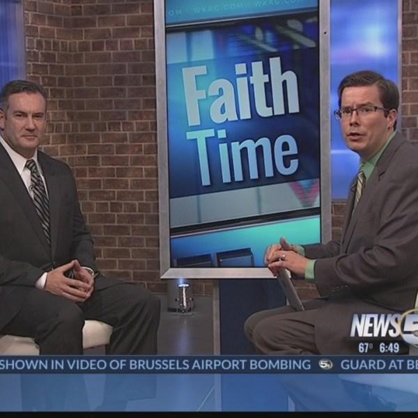 faith time web_174975