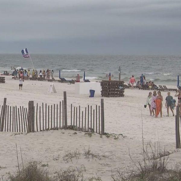 Gulf Shores Alcohol Ban_171921