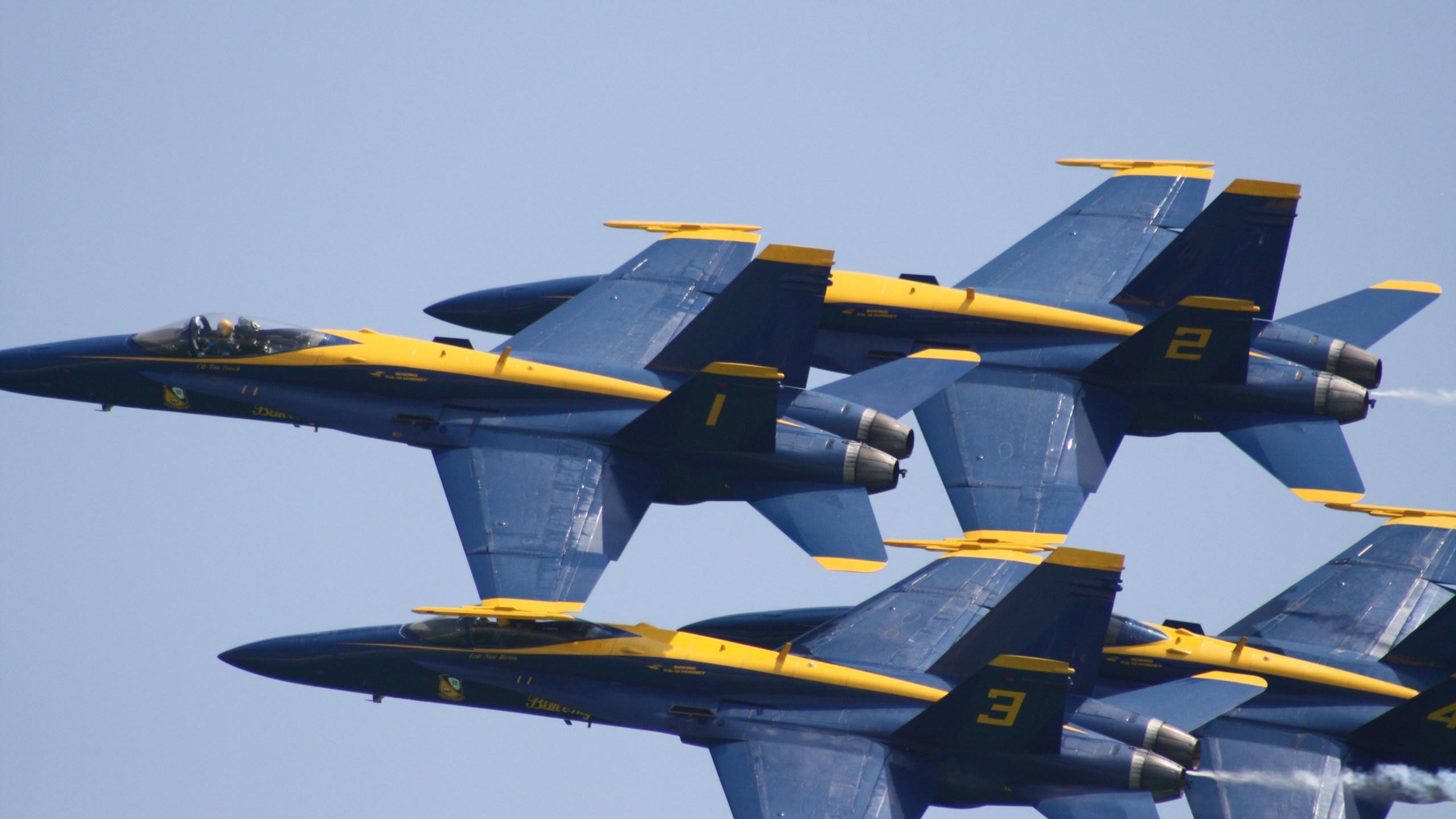 U.S..Navy Blue Angels_172703