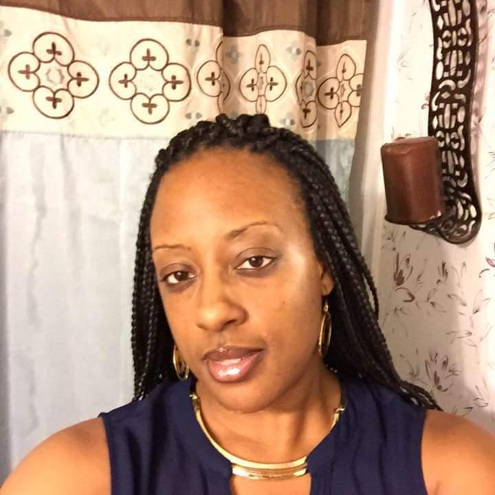 Monique Presnall 2_172240