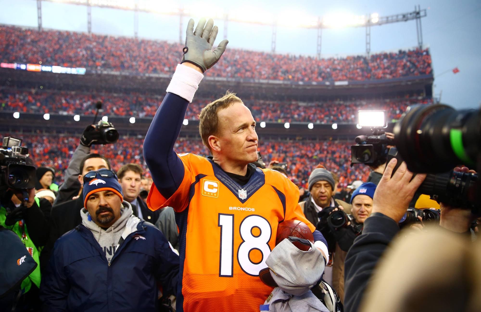 Peyton Manning Retirement Decision_165414
