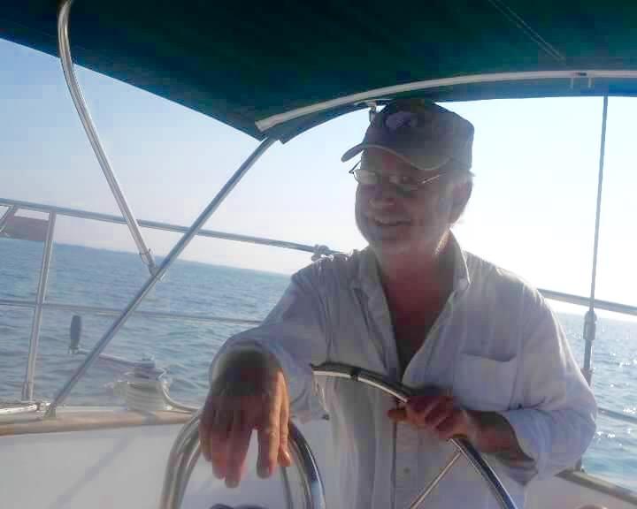 Gulf Shores sailor Brad Gunther_181957
