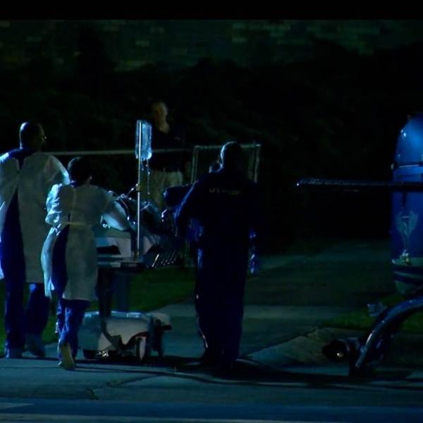 citronelle shooting victim airlifted_187252