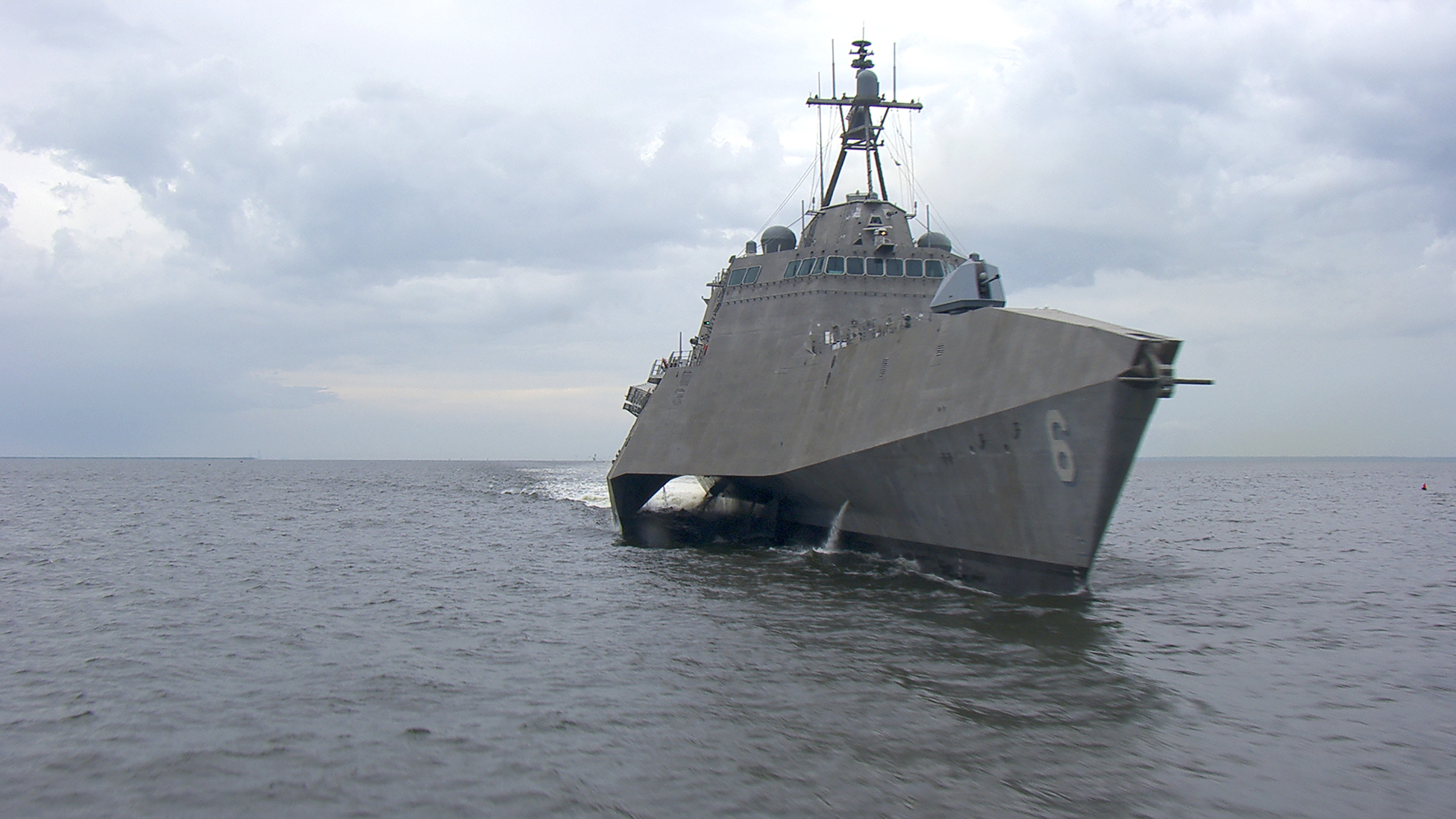 LCS 6_91388