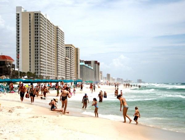 Panama City Beach 2_177773