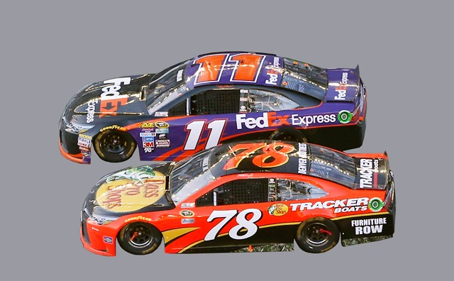 race cars_183571