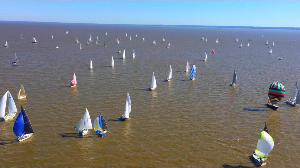 sailboats1_186969