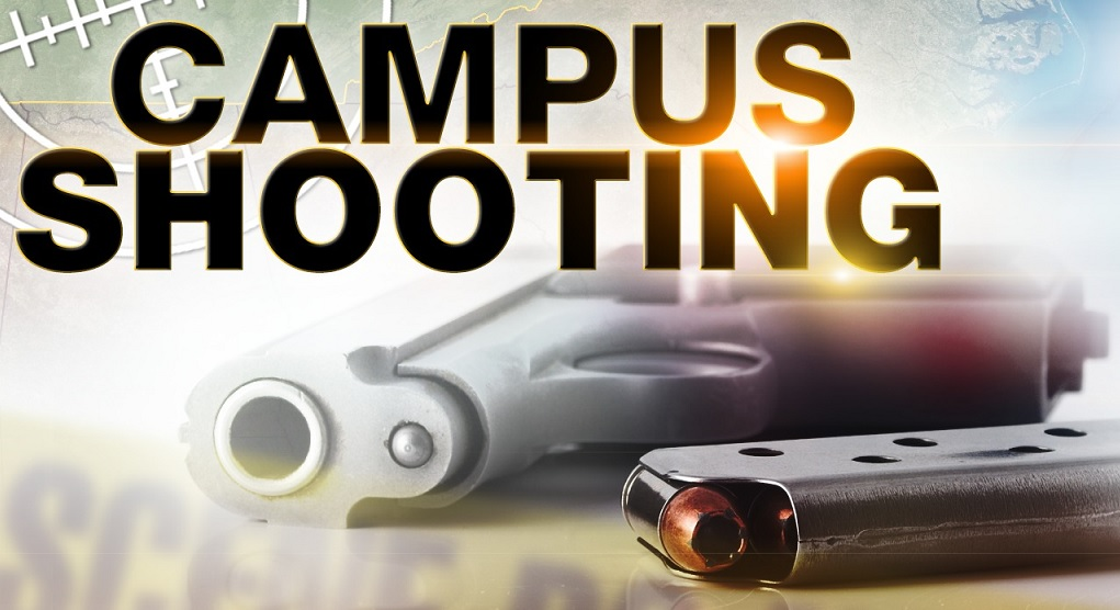Tuskegee Campus Shooting_183624