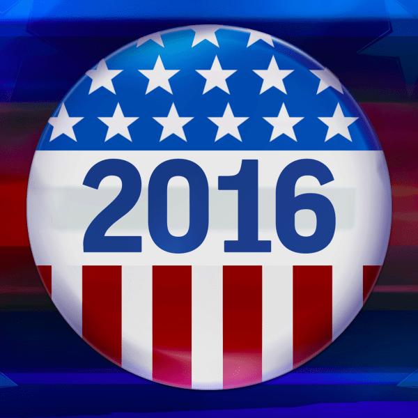 2016 Election_165117