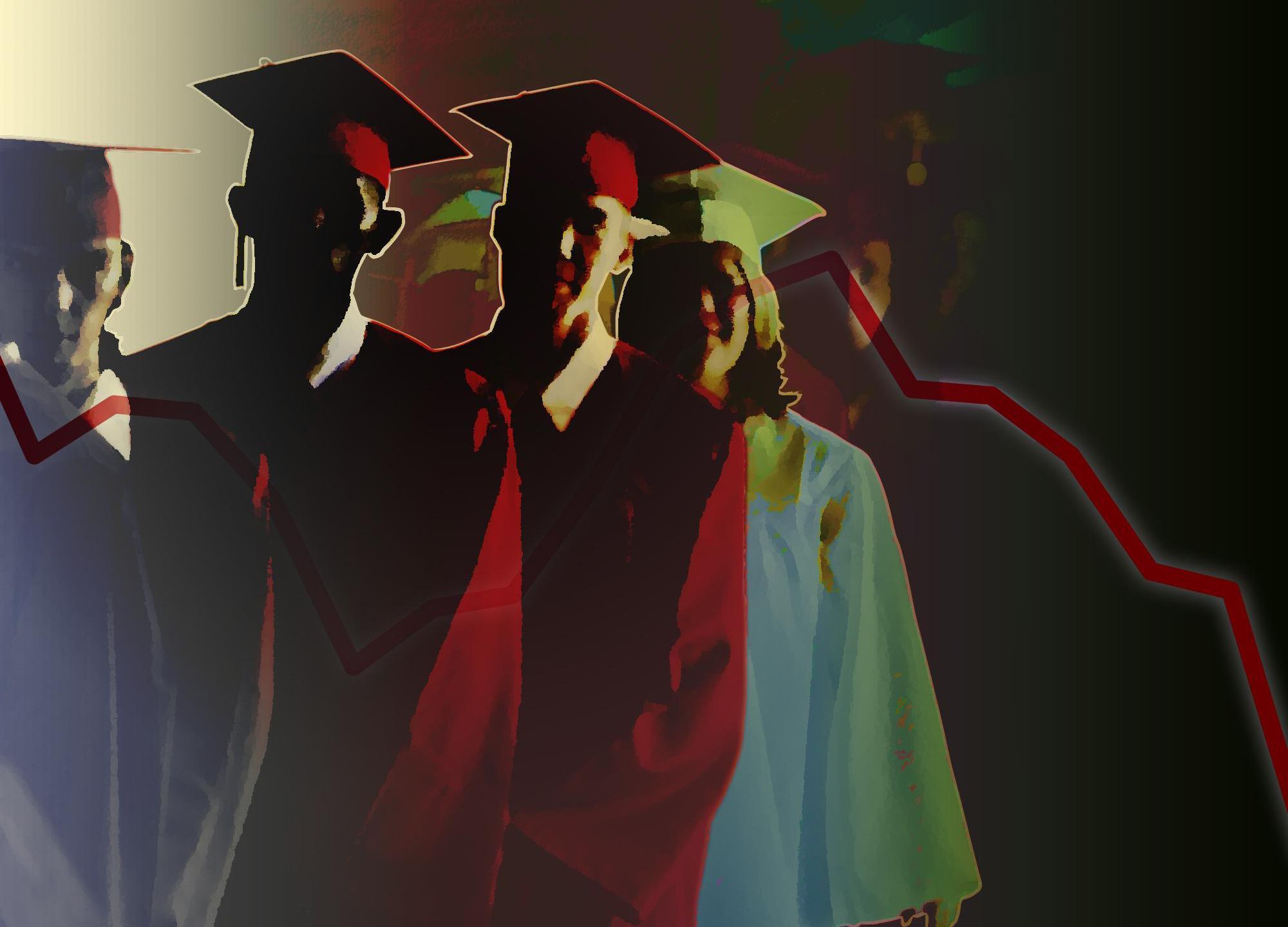 AP_graduation_196314