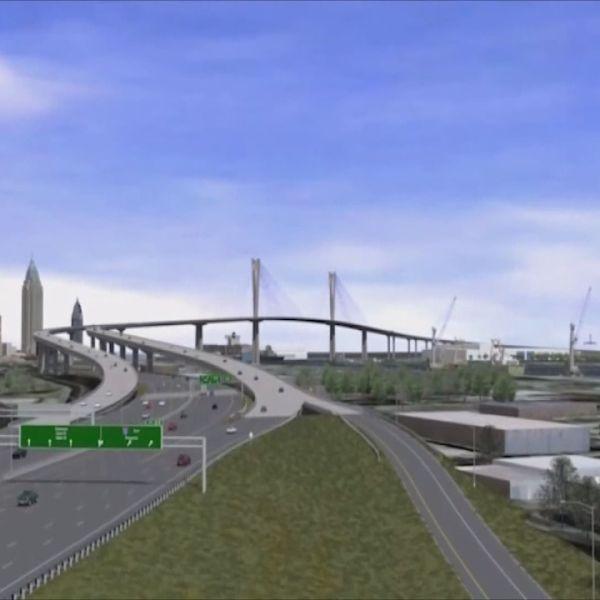 I-10 Bridge_40174