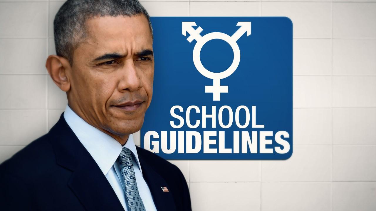 Obama LGBT Guidelines_199652